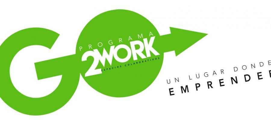 Go2work EOI