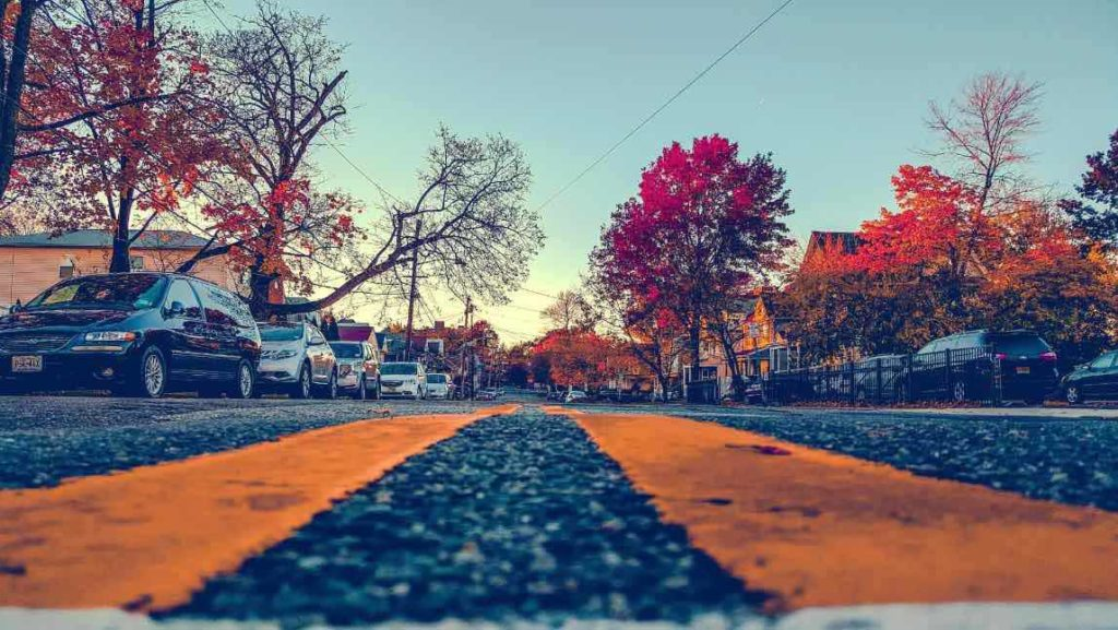 Compra tu coche por internet sin ningún riesgo con Visualeo