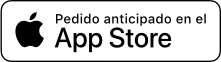 app store visualeo
