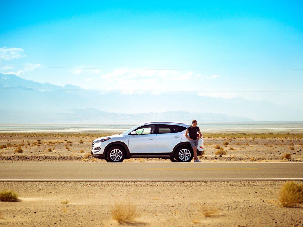 Compra tu coche con Visualeo y no corras riesgos