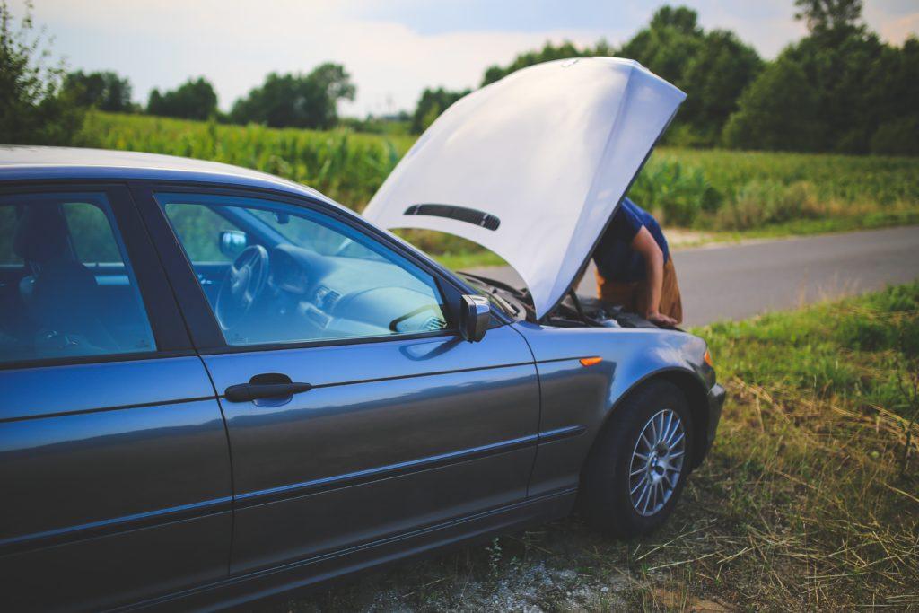 Con Visualeo, confirma el estado de tu próximo vehículo